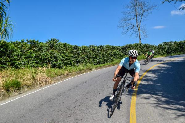 Altos-Cycling---Calendario-Road-Coffee-Lands