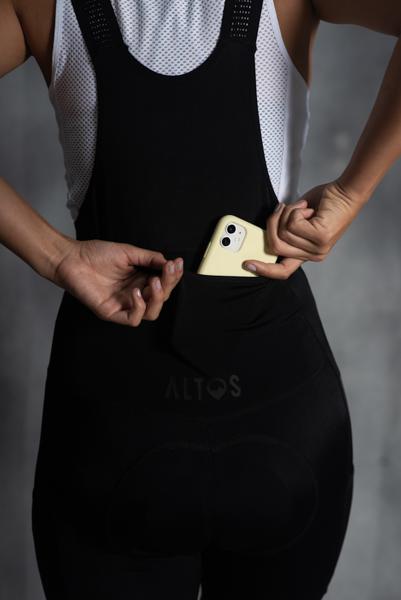 Foto Producto Bib Pocket MUJER 2-2